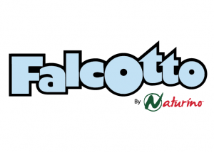 Falcotto Brand-PiccoliGrandiPassi-13